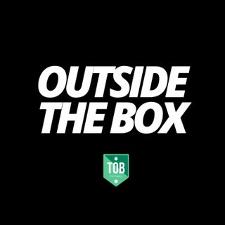 #OTB EP1: David Astill - The Rise of Football Analysis