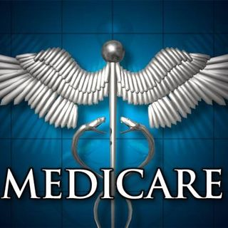 Medicare 4 All... Don't Believe the Hype!! +