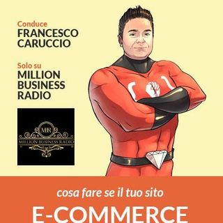 [SOS E-commerce] - E-commerce Clinic: Analisi in diretta di Zarineh.it