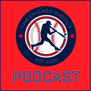 March 23, 2020: COVID-19's Impact on MLB w/ James Fox