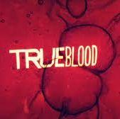 Greg T Daniel from True Blood