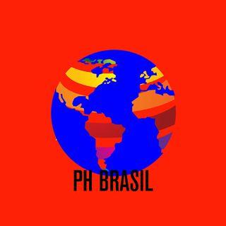 PH STUDIOS LVC.
