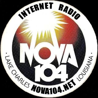 Nova 104 Show aired 10-28-79 on the original NOVA 104  9pm-12am Robyn