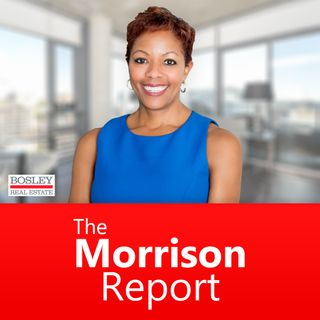 Morrison Report