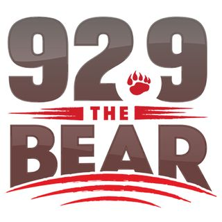 107.9 The Bear (KPAW-FM)