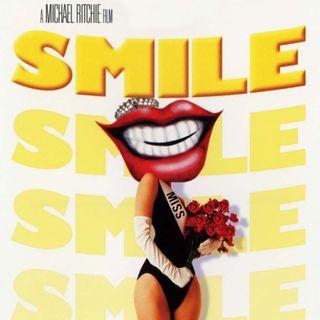 Episode 267: Smile (1975)