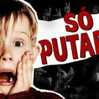 #melhores #funk #putaria