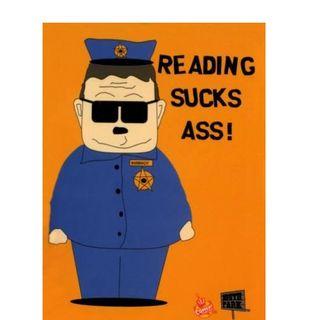 #milano Ma che voglia hai di leggere?