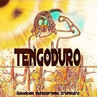 TENGODURO