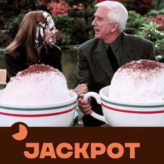 JACKPOT 05