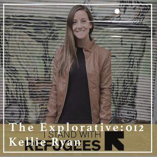 TE012:KellieRyan