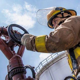 Se fortalecerá a la Comisión Federal de Electricidad y Petróleos Mexicanos