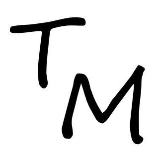 Tom Malone