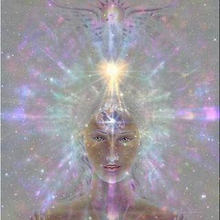 VENERE - L'Amore come ponte interiore ed essenza alla base di ogni relazione [messaggi per l'elevazione umana]
