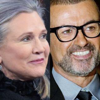 Celebrity: Fame or Fatality
