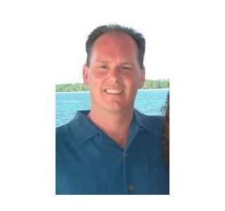 Brad Emmert and Imark Systems
