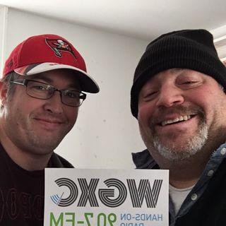 #85: Deplorable Radio with Jason Smith