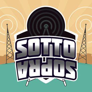 SottoSopra RADIO POTTER