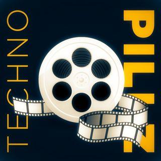 """TechnoPillz   Ep. 71.1 """"Elaborazione video: un followup"""""""