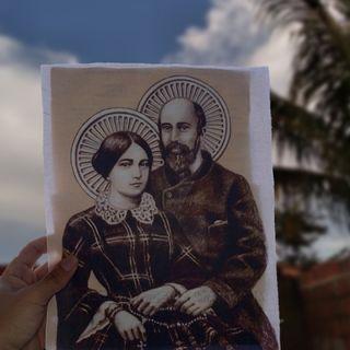 São Luís É Santa Zélia País Sem Igual