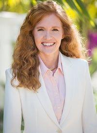 Brian Kelly Interviews Mindset Expert Jenny Harkleroad