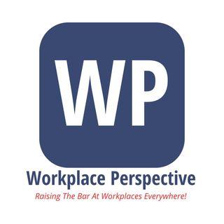 Episode #24: Millennials In The Workplace – Dr. Joshua Fredenburg