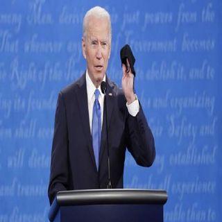 Biden se reunirá con asesor de vacunas contra coronavirus de EUA
