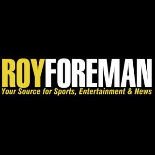 In The Ring with Roy Foreman - Sergey Kovalev vs Jean Pascal