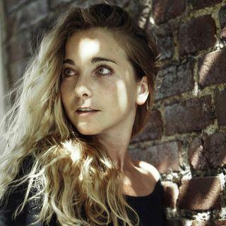 #3 Interview de Fanny Touron, actrice et metteur en scène