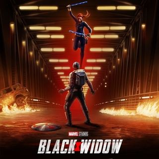 A Feminist Perspective and Review of Black Widow