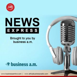 Central Bank Of Nigeria Clips Bureau de Change Operators Wings