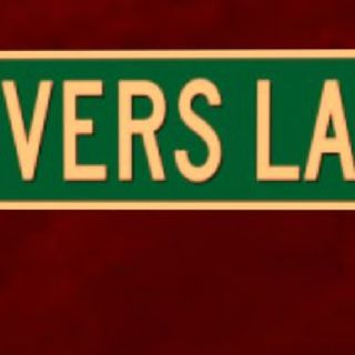 8096 LOVERS LANE: EPISODE 2