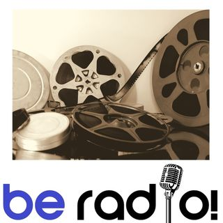 Be Radio! - Puntata del 06-11-16