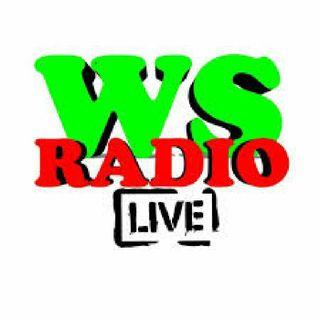 Fresh Hits Episode 22 - War Stories Radio MIX