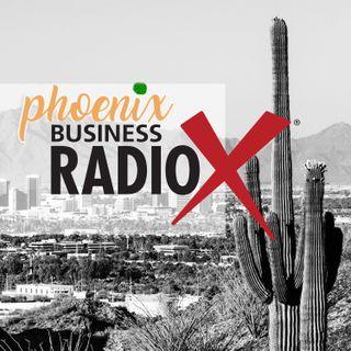 Phoenix Business Radio