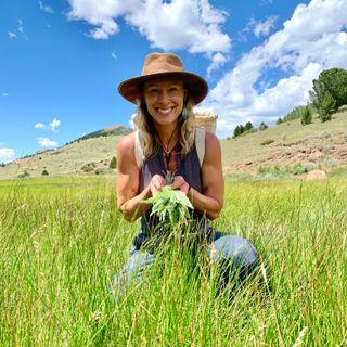 19 Kimberly Beck on Bringing Nature Back into Human Nature