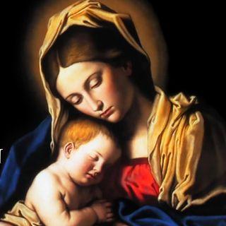 Tratado de la Verdadera Devoción a María Santisima. San Luis María Grignon de Montfort