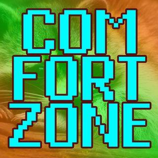 Vivere nella propria COMFORT ZONE