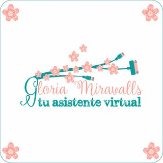 ¿Por qué contratar a una asistente virtual?