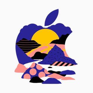 TFC #4 | Altri assi nella manica di Apple