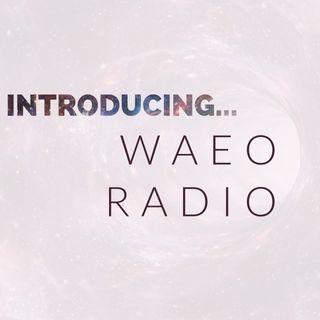 Introduction to WAEO Radio