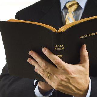 ::: ¿Donde se bautizaron los 3000 de Hechos 2:41? :::