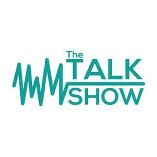 Talk Show Com Inês Catita