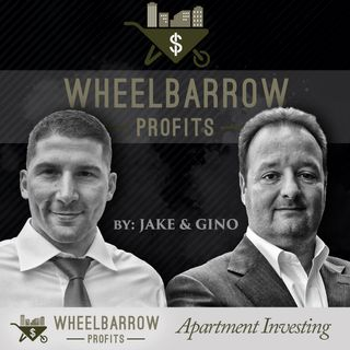 Wheelbarrow Profits Podcast