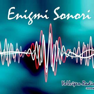 Enigmi Sonori