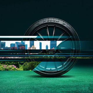 Ritorno al futuro... dell'auto (di Sara Bonifazio)
