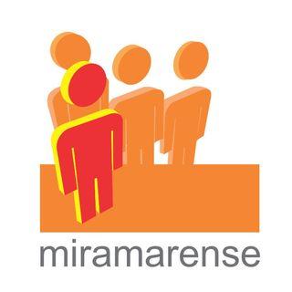 Miramarense