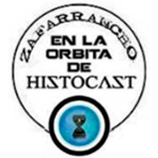 Zafarrancho en la Órbita de HistoCast 3