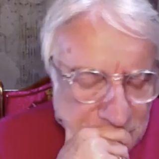 Paolo Crepet: torneremo a stare insieme dopo il Covid?