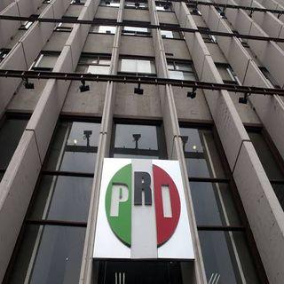 De acuerdo con resultados preliminares PRI gana en Hidalgo y Coahuila